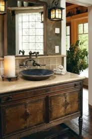 faucets sink wall mounted designer