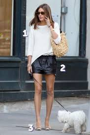 Knitwear Styles For 2013 <b>Winter</b>! <b>Comfort</b> Meets Glam In Sweaters ...