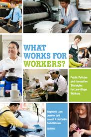 what works for workers rsf breadcrumbs