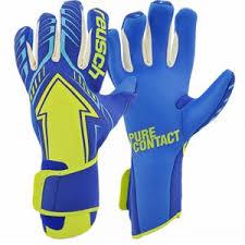 Goalkeeper Gloves in the KEEPERsport Online-Shop