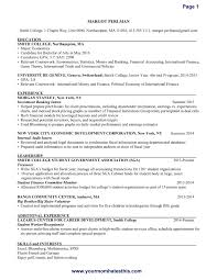 resume template format amp write the best regard 93 amusing the best resume format template