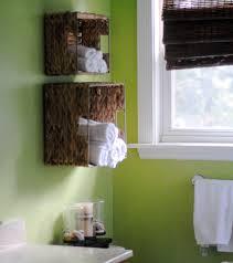 guest bathroom towels: paper towels guest bathroom creative ideas bathroom decorative