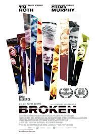 Broken –  Legendado