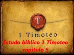 Resultado de imagem para IMAGENS DO LIVRO 1º TIMÓTEO