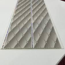 pvc ceiling tileswhite bathroom panelslaminated wall panel building materials kenya pvc ceiling china pvc wall panels bathroom cl