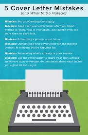 17 best images about cover letter resume tips 5 cover letter mistakes and what to do instead the college juice