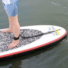<b>Surfboard</b> Leash <b>Surfing</b> Foot Leash Rope Stand Up Paddle Board ...