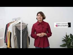 Как носить <b>платье</b>-<b>комбинацию</b>? С чем можно сочетать? 10 идей ...