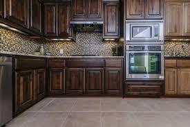 Wall Tiles Design For Kitchen Backsplash Tile Ideas For Kitchen Backsplash Medium Size Amusing
