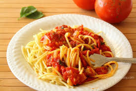 Image result for BASIL TOMATO SAUCE  PHOTOS