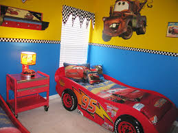 pin by krista scarbrough on babies pinterest car bedroom cars bedroom set cars