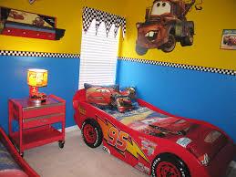 car car themed bedroom furniture