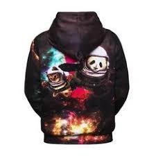 <b>KYKU</b> Brand <b>World Map</b> Sweatshirts <b>Earth</b> Sweat shirt Funny 3d ...