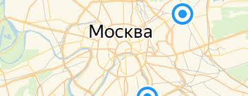 Мебель для спальни — купить на Яндекс.Маркете