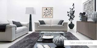 sofa set design for living room black sofa set office