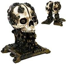 Cool Skulls - Amazon.com