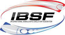 INTERNATIONAL BOBSLEIGH AND <b>SKELETON</b> FEDERATION ...