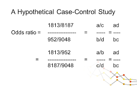 Matching  in case control studies  James Stuart  Fernando Sim  n     Download figure
