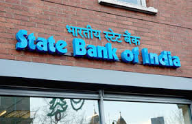 state bank of india to recruit for various clerical positions in associate banks last 5 clerical jobs in banks