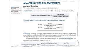 financial accounting using ifrs e cambridge business publishers by weaving some analysis into each chapter we try to instill in students a deeper appreciation for the significance of the accounting methods being