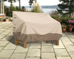 recommended products best patio furniture covers
