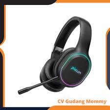 Wholesale PICUN Wireless Bluetooth Stereo <b>Gaming Headphone</b> ...