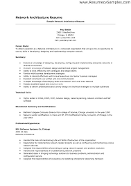 architect resume solution architect resume solution architect resume samples professional network architecture resume template and educational architecture resume format