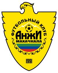 FK Anji Makhatchkala