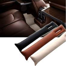 Compare prices on Cover <b>Leather</b> Seat - shop the best value of ...