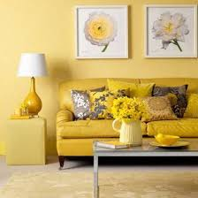 Warm Paint Colors For Living Rooms Wall Paint For Living Room Living Room Paint Ideas With Brown