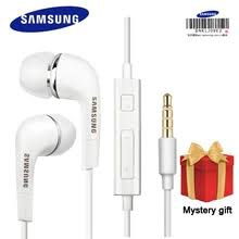 Free shipping on Earphones & Headphones in Portable Audio ...