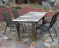 outdoor bar patio  basic outdoor bar diy plans