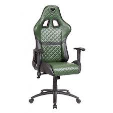 Игровое <b>компьютерное кресло COUGAR</b> ARMOR ONE X