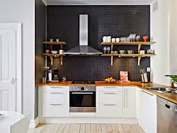 small space kitchen ideas: small area kitchen design minimalist kitchen designs