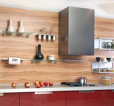 Столешницы кухонные / <b>Стеновые панели</b> цена, купить, оптом ...