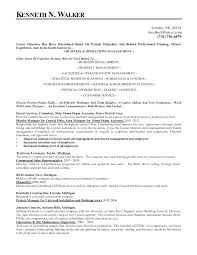 property manager resumes property manager resume samples visualcv property manager resume sample assistant property