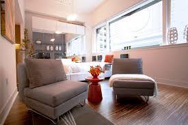 how to decorate a studio apartment 13 apartment studio furniture