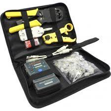 <b>Набор инструментов 5bites</b> TK032 — купить в городе ЛИПЕЦК