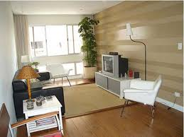 furniture placement in small living room inspiration furniture placement studio apartment with hd resolution 1200x734 apt furniture small space living