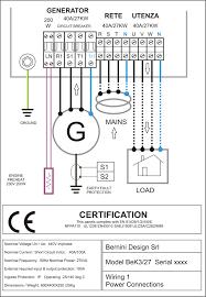 3 phase panel wiring diagram schematics and wiring diagrams 220 240 wiring diagram instructions dannychesnut wiring diagram 3 phase zen