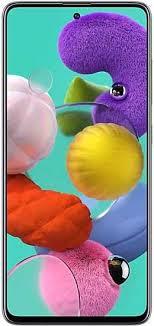 Купить <b>Смартфон SAMSUNG Galaxy A51</b> 64Gb, SM-A515F ...