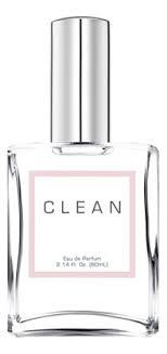 <b>Clean Fragrance Clean</b> купить элитные духи для женщин, Клин ...