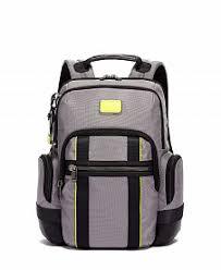 Рюкзаки — купить <b>рюкзак</b> (<b>backpack</b>) в интернет-магазине Tumi в ...