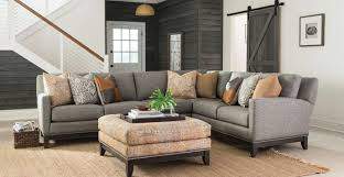 Aa Laun Coffee Table Habegger Furniture Inc Berne And Fort Wayne In
