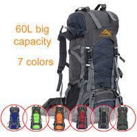 Big Backpacks Sale Australia