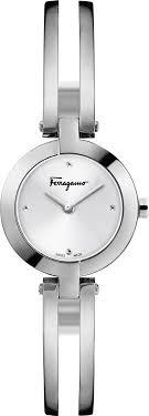 Наручные <b>часы женские Salvatore</b> Ferragamo, FAT050017 ...