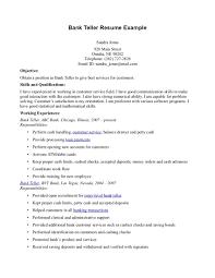 cover letter applying for job letter bank job cover letter sample       what