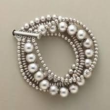 Jewelry: лучшие изображения (40) | Ювелирные украшения ...
