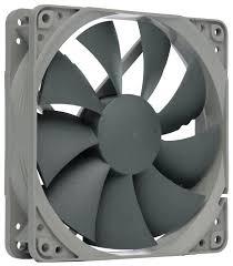 <b>Вентилятор</b> для корпуса <b>Noctua NF</b>-<b>P12 redux</b>-1300 — купить по ...
