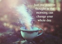 MAGICAL THINKING Quotes Like Success via Relatably.com
